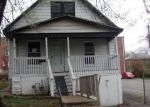 Foreclosed Home in Kansas City 66102 N 19TH ST - Property ID: 4139680897