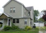 Foreclosed Home in Wood River 62095 E PENNING AVE - Property ID: 4139688776