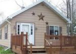 Foreclosed Home in Ladysmith 54848 W 5TH ST N - Property ID: 4139694459