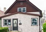 Foreclosed Home in Milwaukee 53214 S 60TH ST - Property ID: 4139695338
