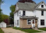 Foreclosed Home in Reedsburg 53959 S ALBERT AVE - Property ID: 4139697978