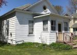 Foreclosed Home in Melrose 54642 N WASHINGTON ST - Property ID: 4139698399