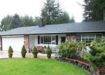 Foreclosed Home in Elma 98541 STRAWBERRY HILL RD - Property ID: 4139704988
