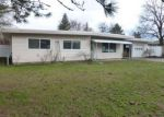 Foreclosed Home in Spokane 99216 E 16TH AVE - Property ID: 4139705859