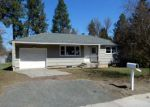 Foreclosed Home in Spokane 99223 E 37TH AVE - Property ID: 4139707604