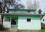 Foreclosed Home in Spokane 99205 N LINCOLN ST - Property ID: 4139708930
