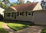 Foreclosed Home in Norfolk 23502 ROSLYN DR - Property ID: 4139717685
