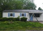 Foreclosed Home in East Saint Louis 62206 SAINT ROSE LN - Property ID: 4139722492