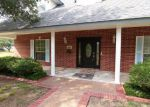 Foreclosed Home in Corpus Christi 78410 CASTLE RIDGE DR - Property ID: 4139729950