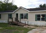 Foreclosed Home in Dayton 77535 COUNTY ROAD 6031 - Property ID: 4139731245