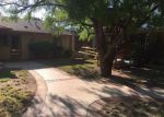 Foreclosed Home in Odessa 79763 GRAHAM AVE - Property ID: 4139735184