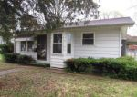 Foreclosed Home in Belleville 62220 N CHURCH ST - Property ID: 4139741321