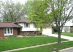 Foreclosed Home in Shorewood 60404 EDGEBROOK DR - Property ID: 4139749652