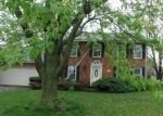 Foreclosed Home in Crete 60417 RONALD RD - Property ID: 4139760599