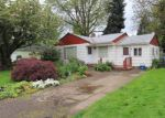 Foreclosed Home in Salem 97301 BRENNA AVE NE - Property ID: 4139766285