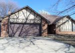 Foreclosed Home in Oklahoma City 73179 SW 36TH ST - Property ID: 4139779426