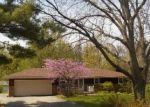 Foreclosed Home in Rockford 61109 HALVERSON DR - Property ID: 4139782945