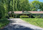 Foreclosed Home in Barnardsville 28709 IVAN BRIDGE DR - Property ID: 4139783372