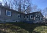 Foreclosed Home in Sherrodsville 44675 WALNUT ST SW - Property ID: 4139785563