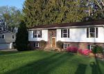 Foreclosed Home in Tallmadge 44278 SUNSET VIEW BLVD - Property ID: 4139795638