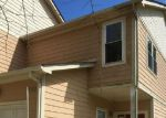 Foreclosed Home in Elizabeth City 27909 HARBOR BAY DR - Property ID: 4139804841