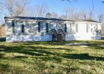 Foreclosed Home in Pollocksville 28573 DAVIS FIELD RD - Property ID: 4139810973