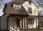 Foreclosed Home in Newark 14513 BURNHAM ST - Property ID: 4139815791