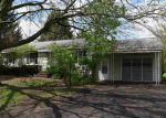 Foreclosed Home in Glenmont 12077 ASPRION RD - Property ID: 4139825411