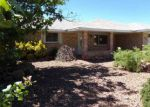 Foreclosed Home in Alamogordo 88310 SUNSET AVE - Property ID: 4139828933