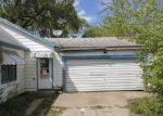 Foreclosed Home in Lincoln 68522 W A ST - Property ID: 4139843371