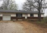 Foreclosed Home in Lebanon 65536 EQUESTRIAN RD - Property ID: 4139847760