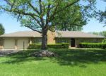Foreclosed Home in Kansas City 64133 E 44TH TER - Property ID: 4139849504