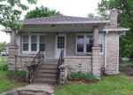 Foreclosed Home in Joplin 64804 S JOPLIN AVE - Property ID: 4139852575