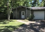Foreclosed Home in Gautier 39553 C W WEBB RD - Property ID: 4139853444