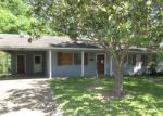 Foreclosed Home in Jackson 39209 DAVID DR - Property ID: 4139859130