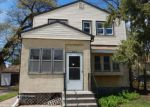 Foreclosed Home in Saint Paul 55104 ALDINE ST - Property ID: 4139862647