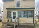 Foreclosed Home in Homer 49245 W SPRAGUE ST - Property ID: 4139867462
