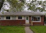 Foreclosed Home in Garden City 48135 FLORENCE ST - Property ID: 4139873598