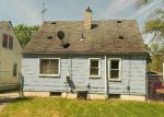 Foreclosed Home in Detroit 48223 W PARKWAY ST - Property ID: 4139878859