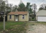 Foreclosed Home in Fort Wayne 46803 IDLEWOOD DR - Property ID: 4139900755