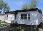 Foreclosed Home in Hammond 46324 171ST PL - Property ID: 4139902500