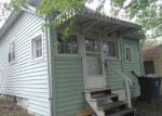 Foreclosed Home in Alton 62002 LAMPERT ST - Property ID: 4139914772