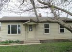 Foreclosed Home in Mchenry 60051 COUNTRY LN - Property ID: 4139918262
