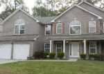 Foreclosed Home in Atlanta 30349 AMHURST PKWY - Property ID: 4139929210