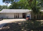 Foreclosed Home in Tampa 33624 COUNTRY AIRE LN - Property ID: 4139934469
