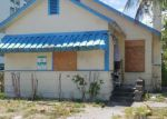 Foreclosed Home in Lake Worth 33460 N C ST - Property ID: 4139938862