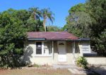Foreclosed Home in Tampa 33604 N MARKS ST - Property ID: 4139945418
