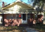 Foreclosed Home in Jacksonville 32208 W 46TH ST - Property ID: 4139947615
