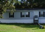 Foreclosed Home in Hudson 34667 NEW YORK AVE - Property ID: 4139953300