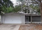 Foreclosed Home in Orlando 32811 CASSINE DR - Property ID: 4139968186
